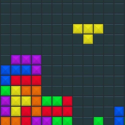 оптимизация игр на консолях