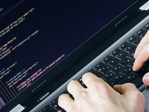 Хакеры: добро или зло? Как работают хакеры?