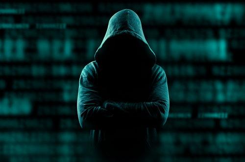 Хакеры, добро или зло