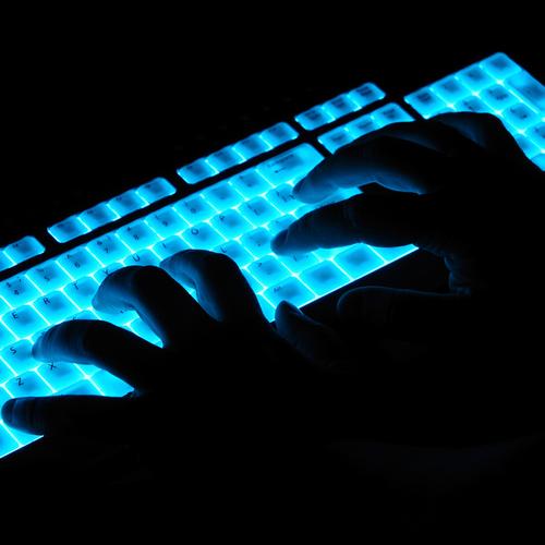 Возможности хакеров