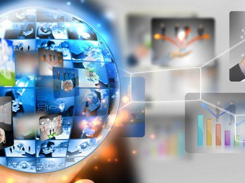Что такое оптимизация сайта и как ее провести