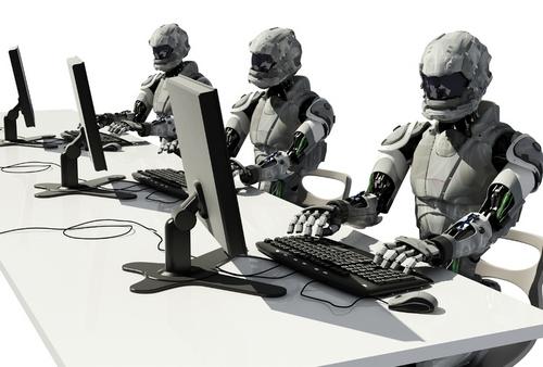 правильный файл robots.txt