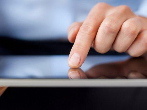 Для чего нужно юзабилити сайта и как его добиться