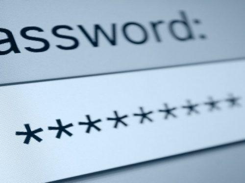 Как узнать пароль под звездочками или точками