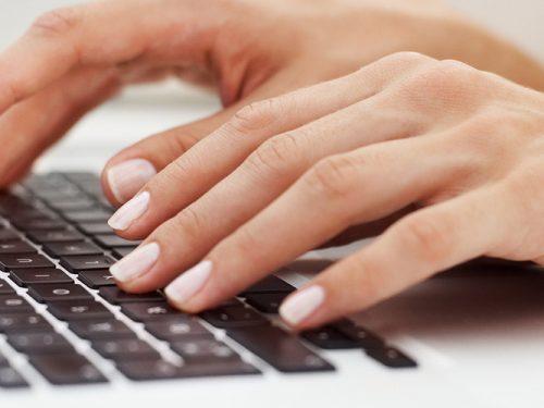 Как ускорить работу с текстовыми документами и текстами