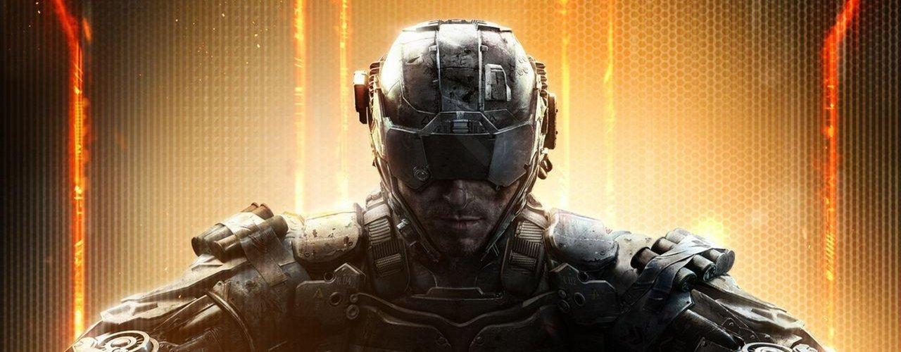 Системные требования Call of Duty: Black Ops III