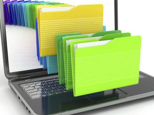 Что такое файл подкачки и для чего он нужен