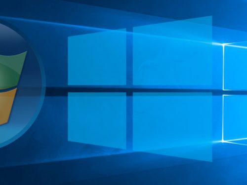 Как запустить игру в режиме совместимости на Windows