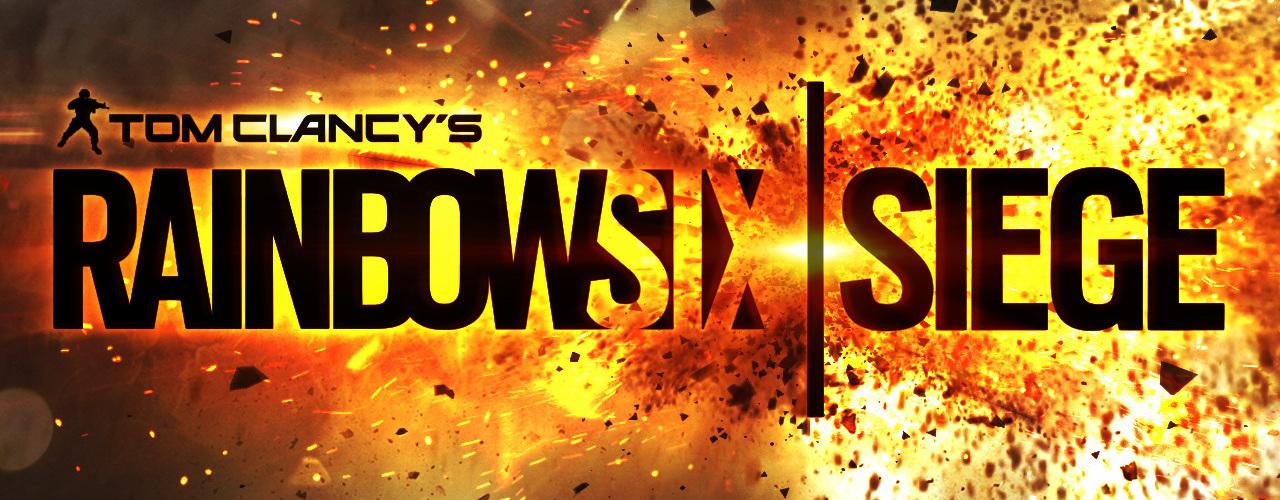 Проблемы с игрой Rainbow Six: Siege