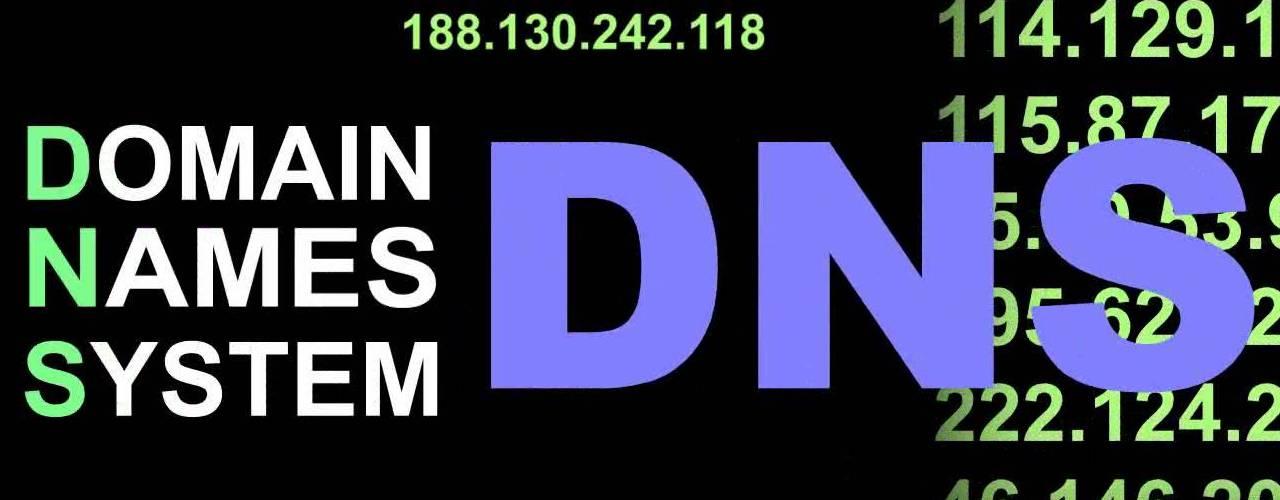 Как прописать адреса DNS-серверов в Windows