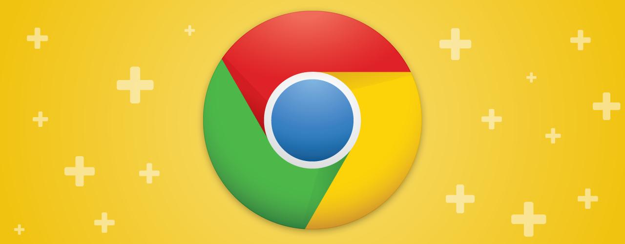 Представитель Google прокомментировал влияние HTTPS