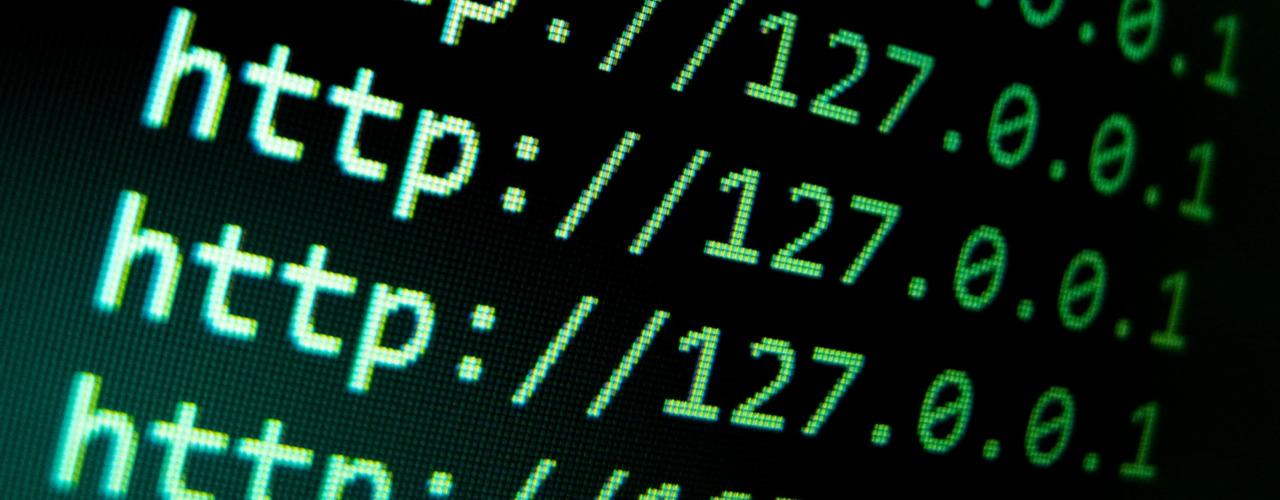 Общие IP-адреса не проблема при продвижении в Google