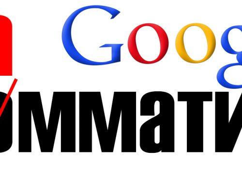 Google безразличны ошибки в тексте