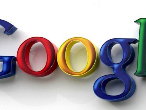 Ручное удаление URL с поисковой выдачи в Google