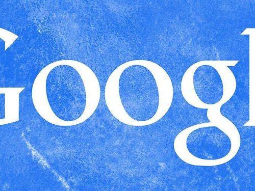 Google объяснил причины падения сайтов в выдаче
