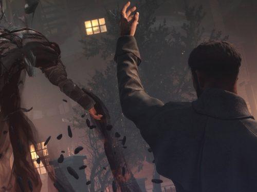 Проблемы с игрой Vampyr и способы их устранения