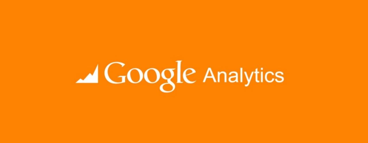 Google Analytics не влияет на продвижение в органике