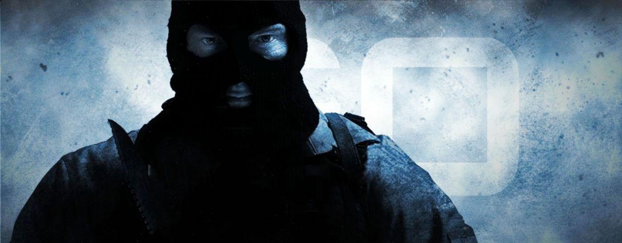 Системные требования игры Counter-Strike: GO