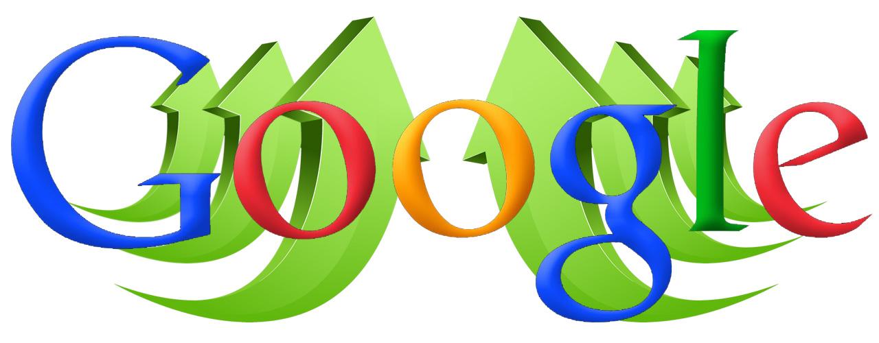 Количество и структура контента не важны Google