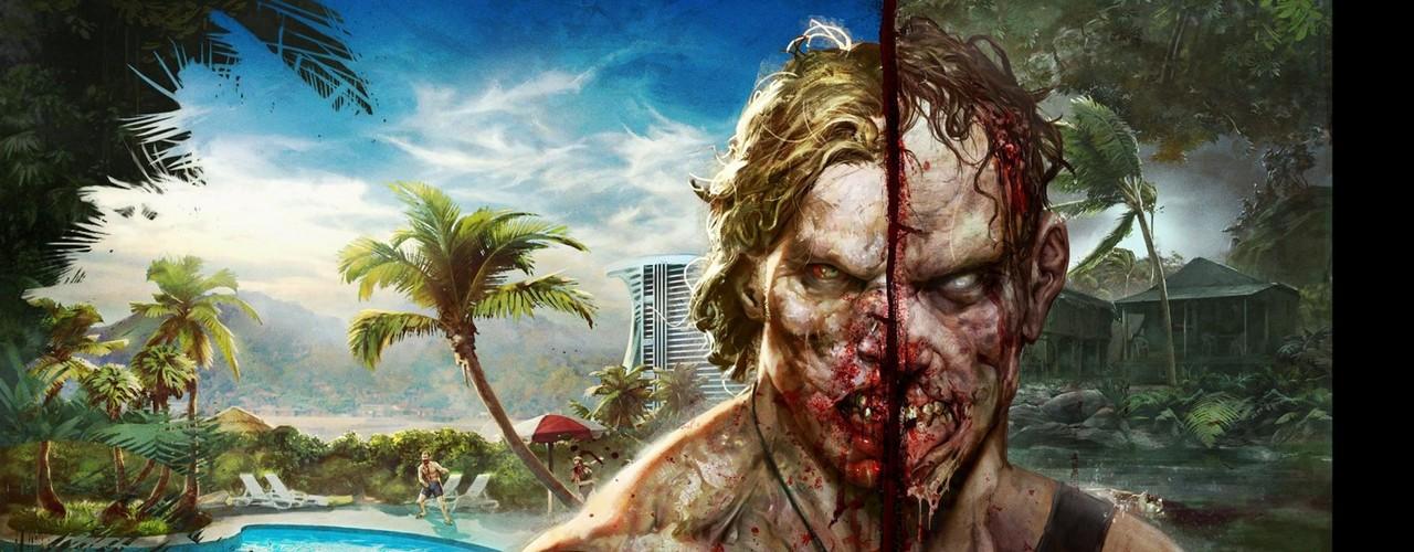 Проблемы с игрой Dead Island Definitive Edition
