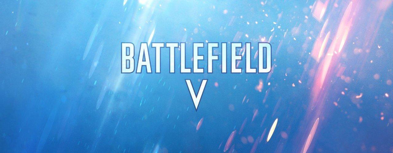 Системные требования Battlefield V