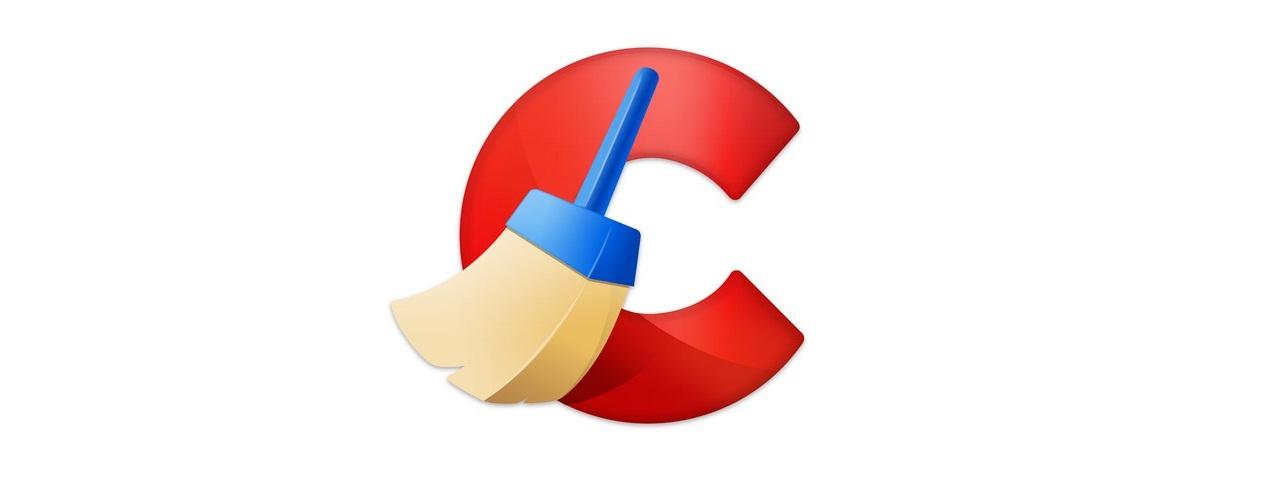 Скачать программу CCleaner