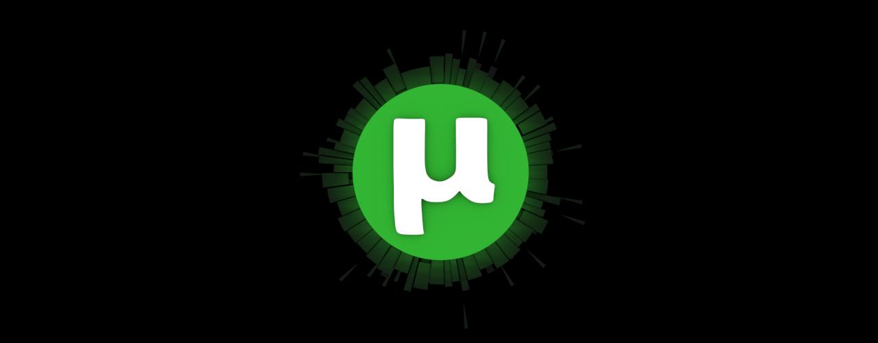 Скачать торрент программу uTorrent