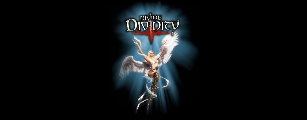 Тормозит Divine Divinity на современных ОС