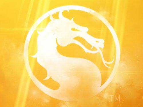 Проблемы с игрой Mortal Kombat 11