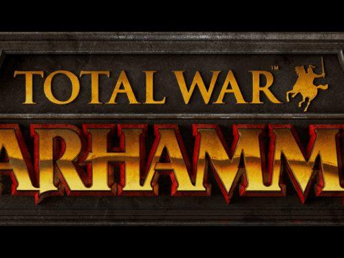 Системные требования игры Total War: WARHAMMER