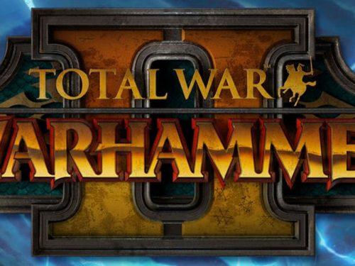 Системные требования игры Total War: WARHAMMER II