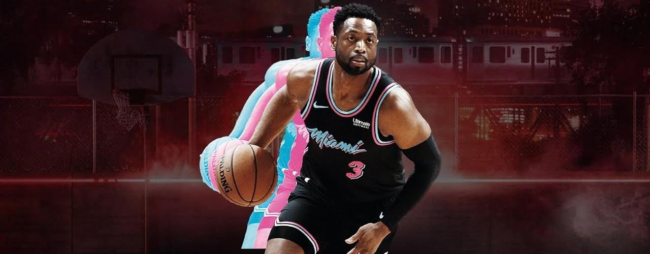 Системные требования игры NBA 2K20