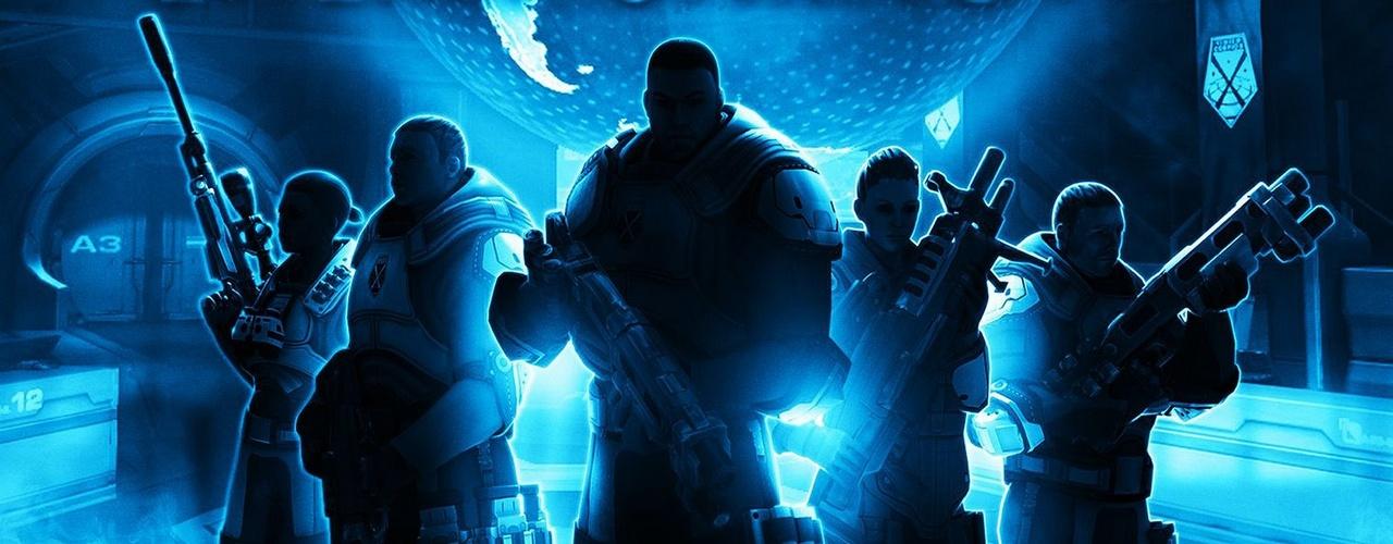Системные требования игры XCOM: Enemy Unknown