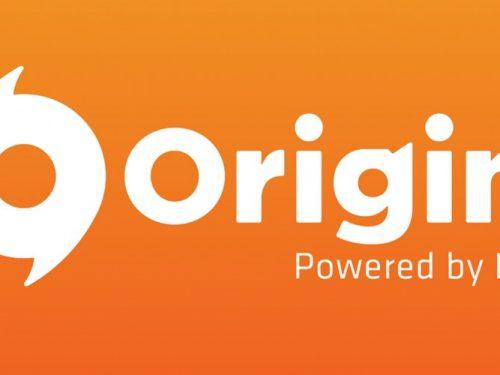 Как установить параметры запуска игры в Origin