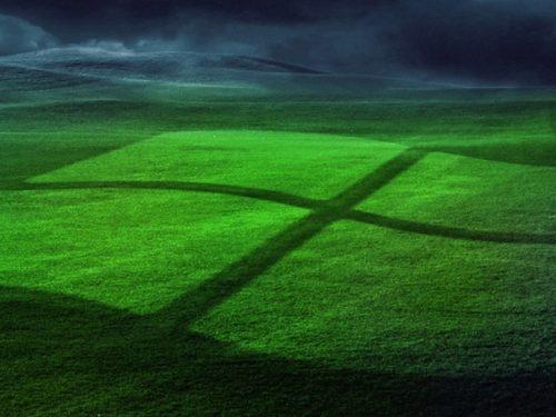 Как поменять имя пользователя в Windows 7, 8, 10