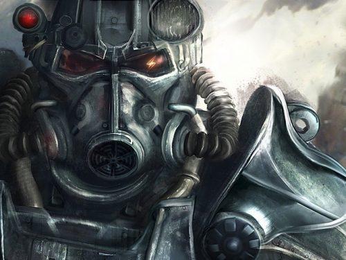 Проблемы с игрой Fallout 4