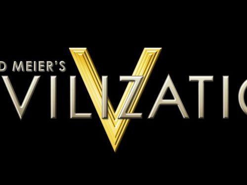 Системные требования игры Civilization 5