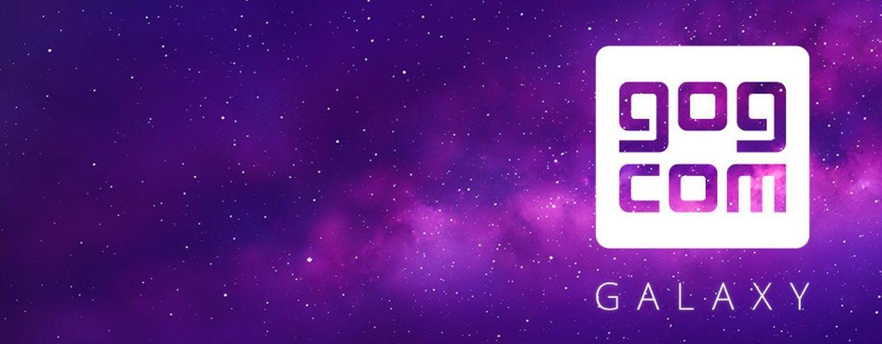 Как проверить целостность файлов игры в GOG Galaxy