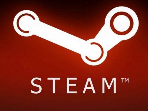 Steam не загружает игры пока играешь - решение
