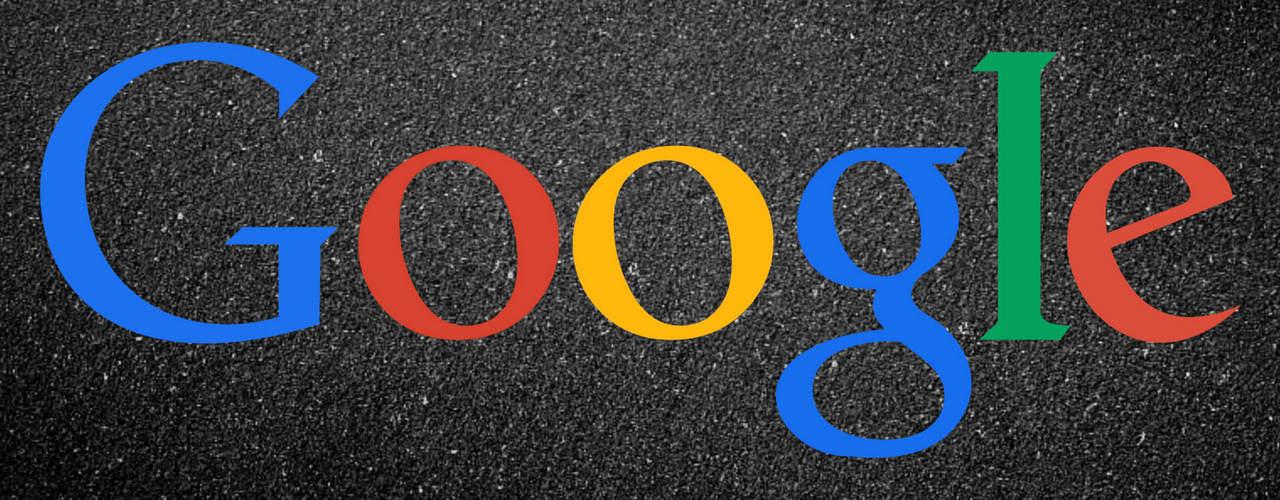 Влияет ли скрытый текст на ранжирование в Google