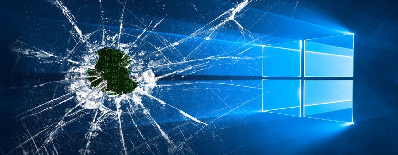 Как восстановить системные файлы Windows