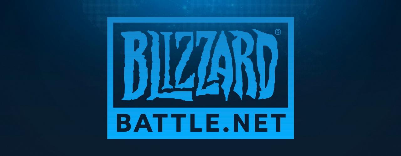 Как задать параметры запуска игры в Battle.net
