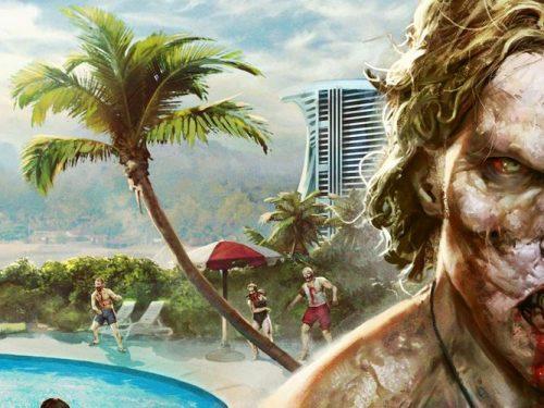 Не сохраняется Dead Island