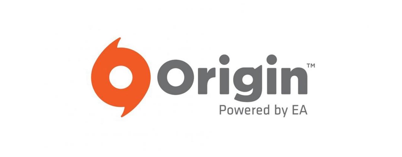 Как проверить целостность файлов игры в Origin