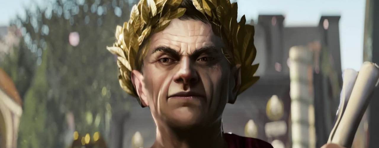 Проблемы с игрой Imperator: Rome
