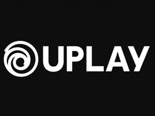 Как задать параметры запуска игры в Uplay