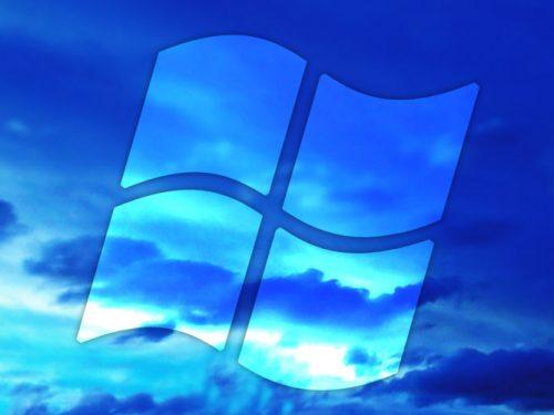 Как сбросить компоненты Центра обновления Windows