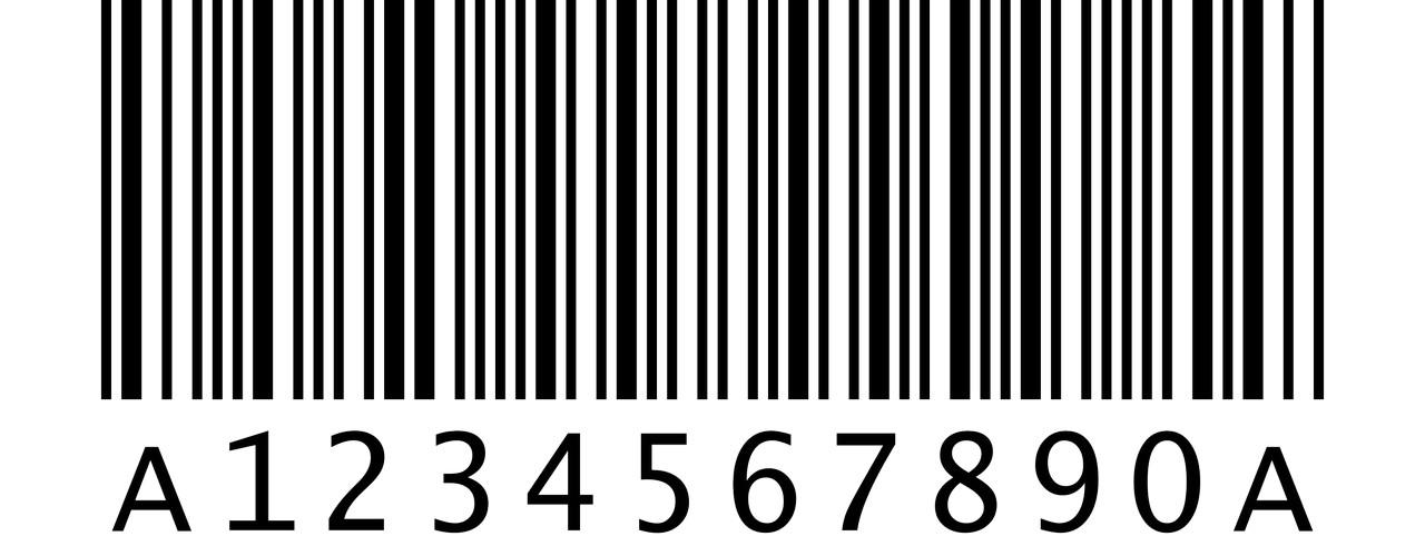 Как узнать отправителя по штрих-коду