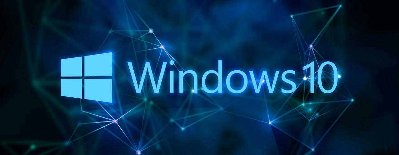 Как включить подсказку слов при вводе в Windows 10