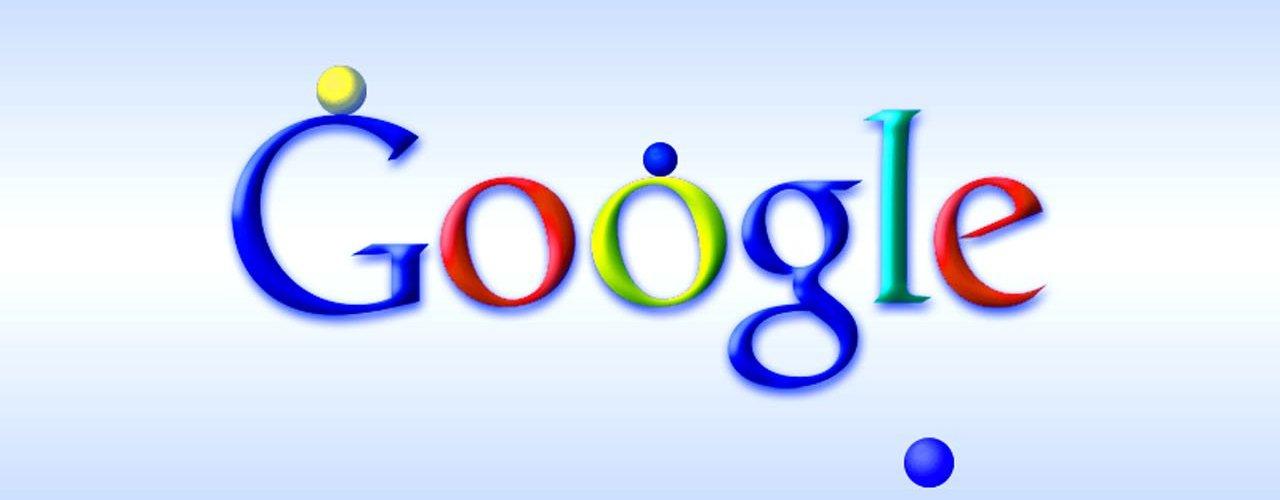 Google не обязан индексировать все страницы